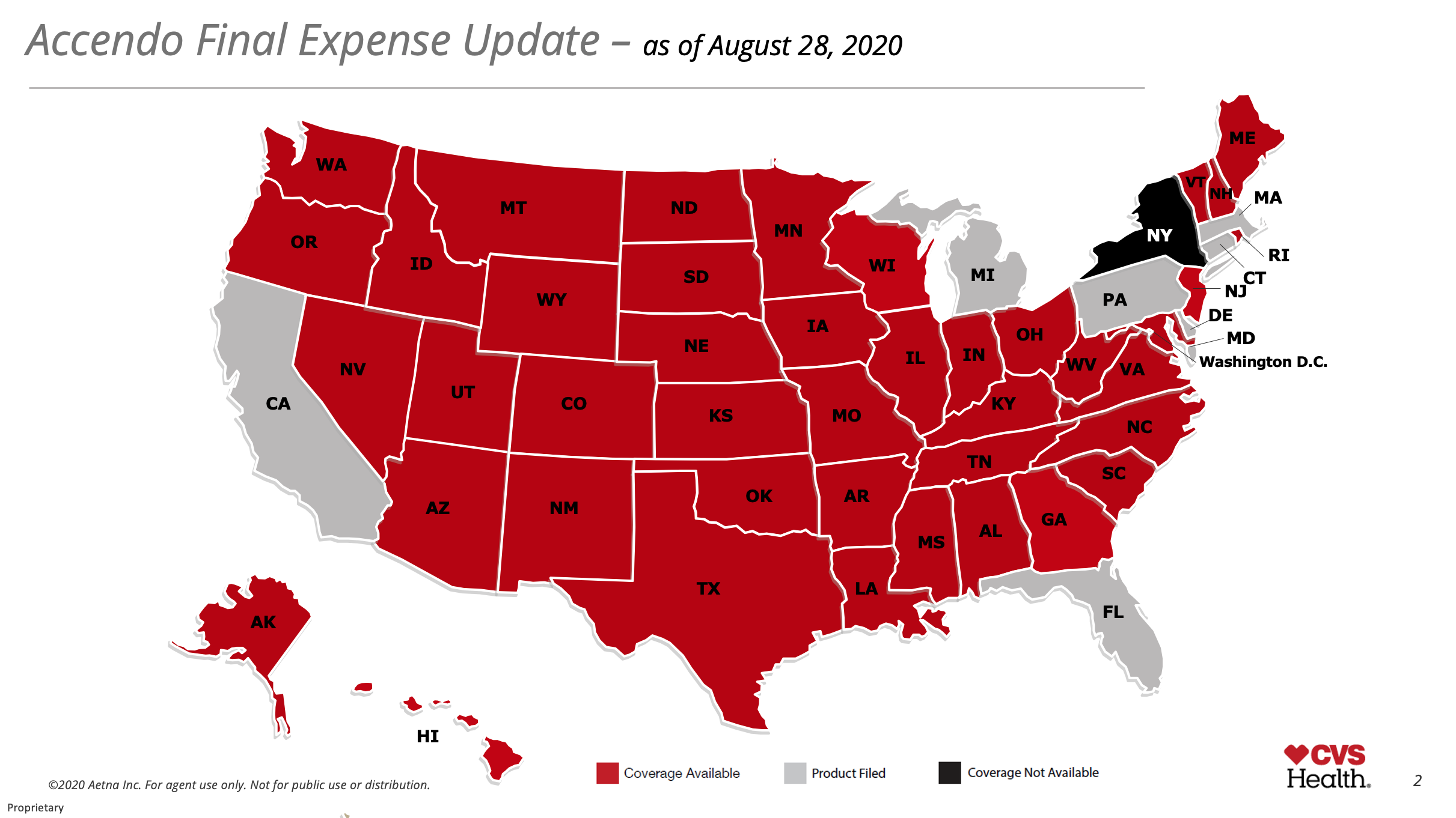 Accendo-Final-Expense-State-Availability-2020
