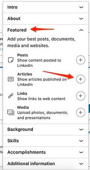 LinkedIn-for-Agent-Recruiting-Select-Features-Articles