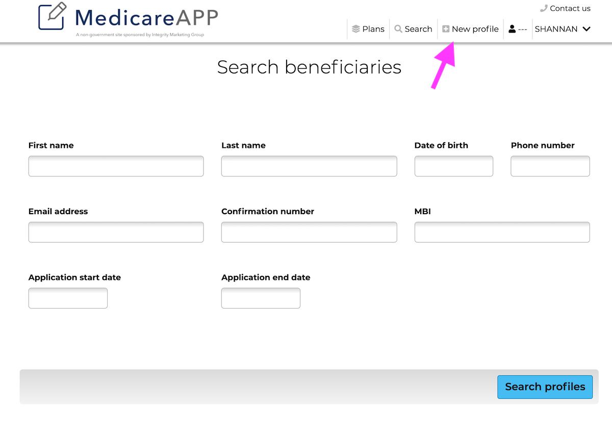 MedicareAPP-new-profile
