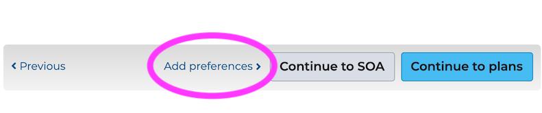 add-preferences2