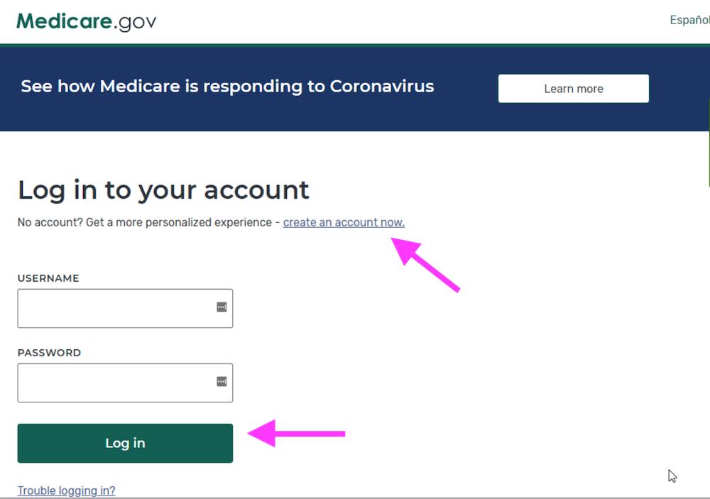 client-view-medicare.gov