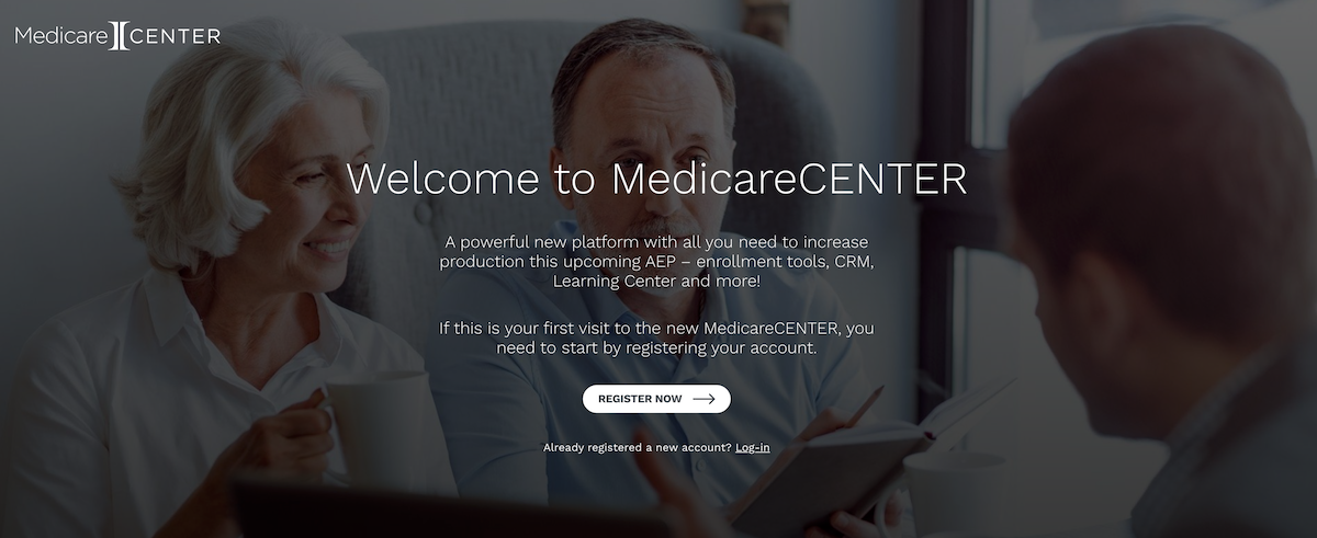 medicare-center-register-now