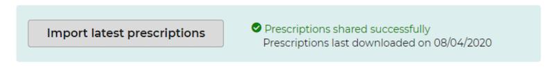 prescriptions-imported