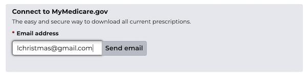 send-email-medicare