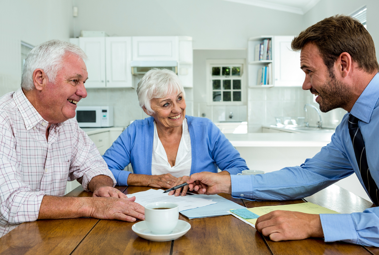 NH-An-Insurance-Agents Guide-to-Mastering-the-Senior-Market-Client-Relationship2