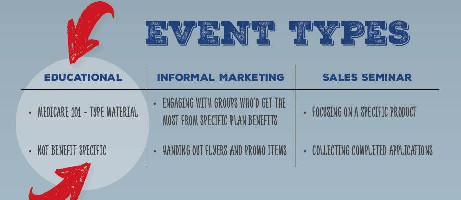 NH-Event-Types-Focus-On-Educational-Seminar_LP920x400_2