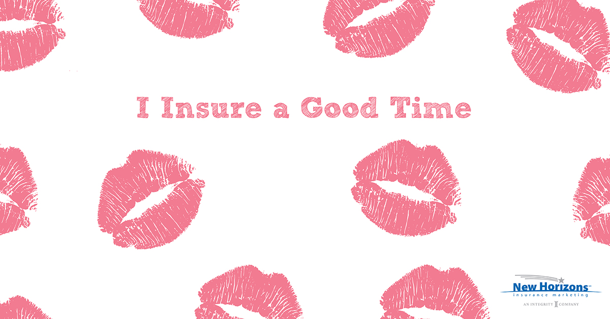 NH-Valentine-Cards-facebook_1