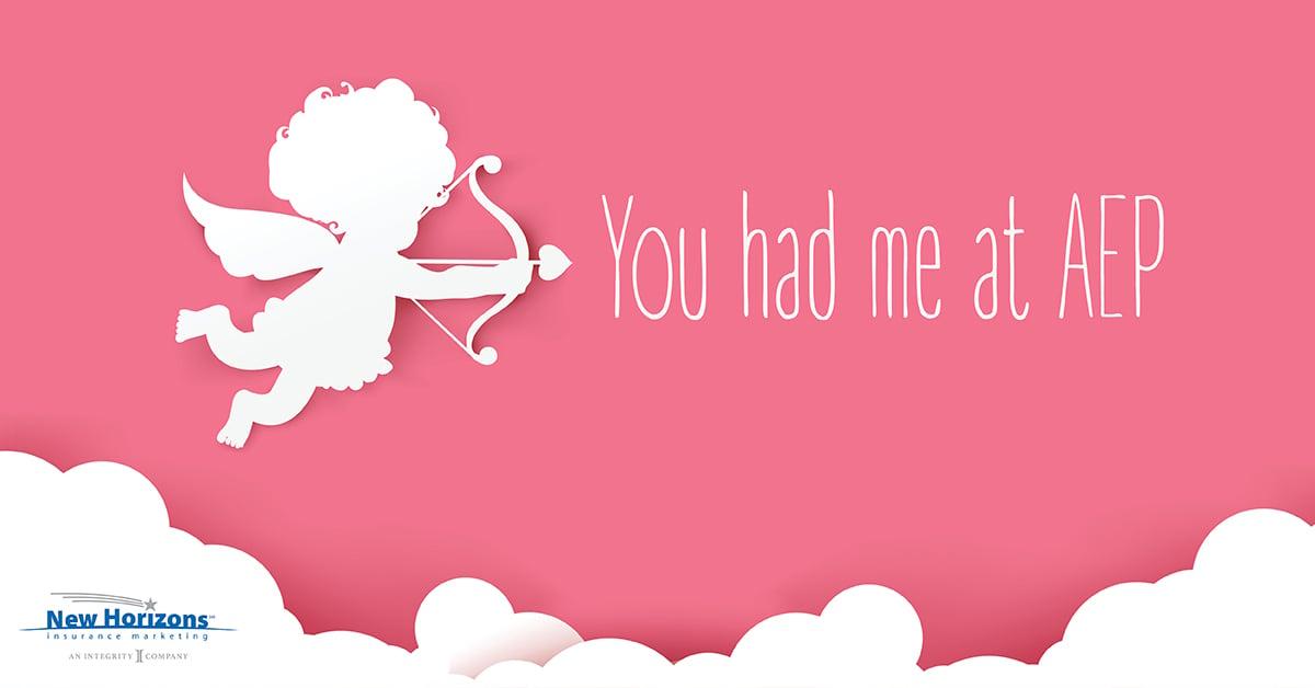 NH-Valentine-Cards-facebook_2