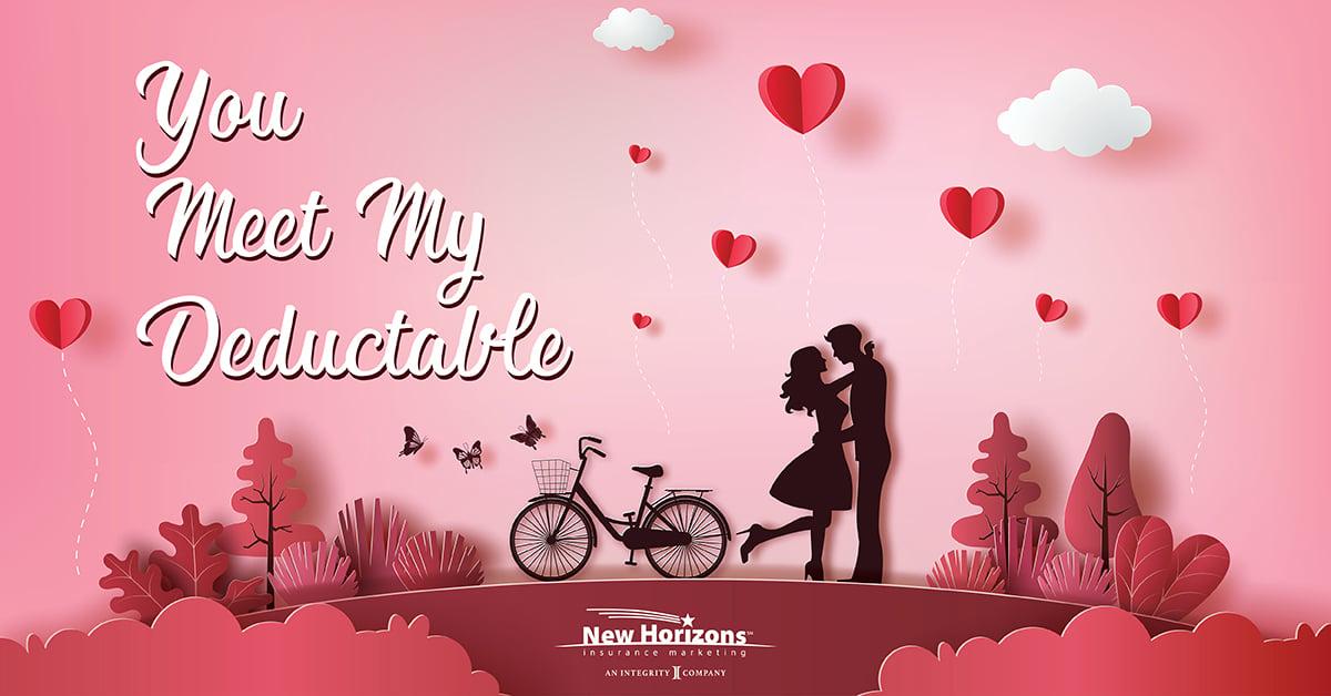 NH-Valentine-Cards-facebook_7