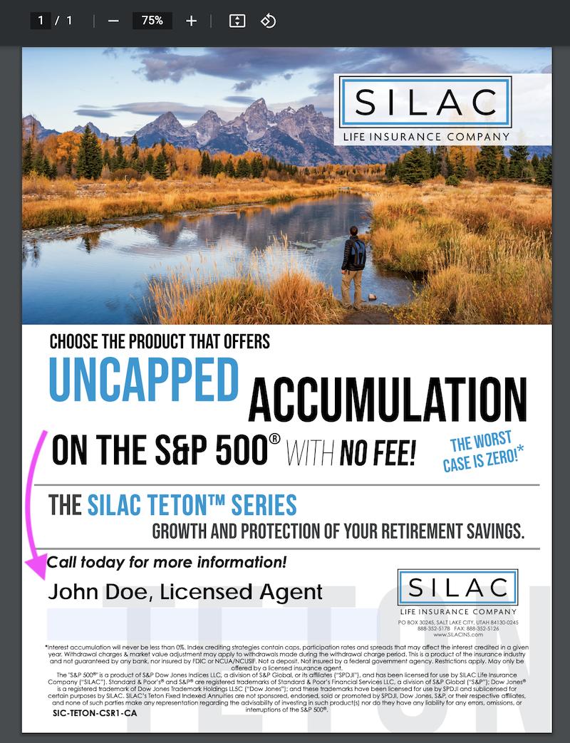 SILAC-consumer-ad