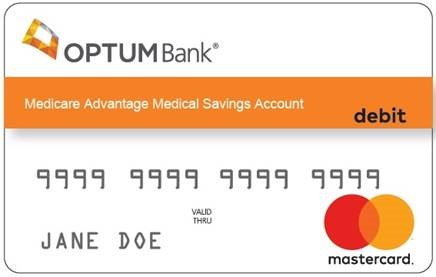 Sample_Optum_Bank_Debit_Card