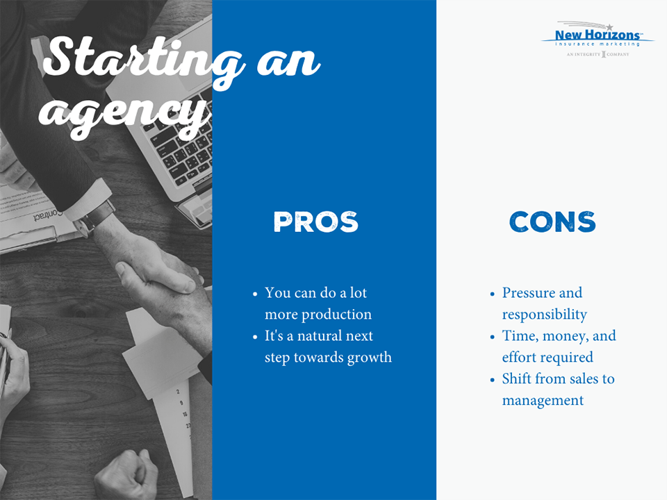 agency-pros-cons