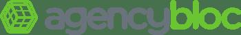 agencybloc-logo