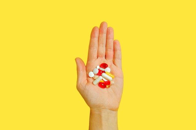 ask-for-drug-samples-to-lower-drug-costs