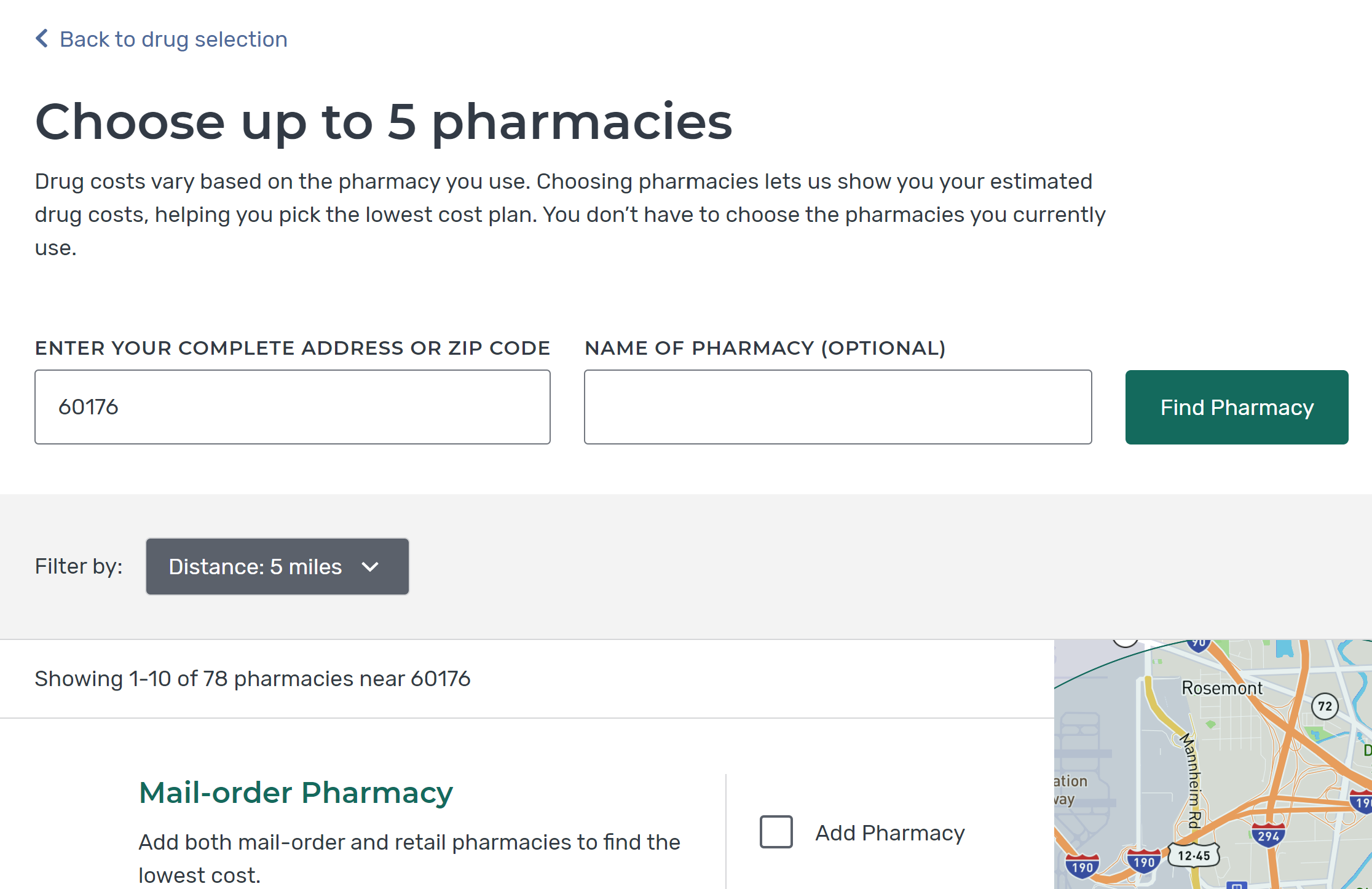 choose-pharmacies