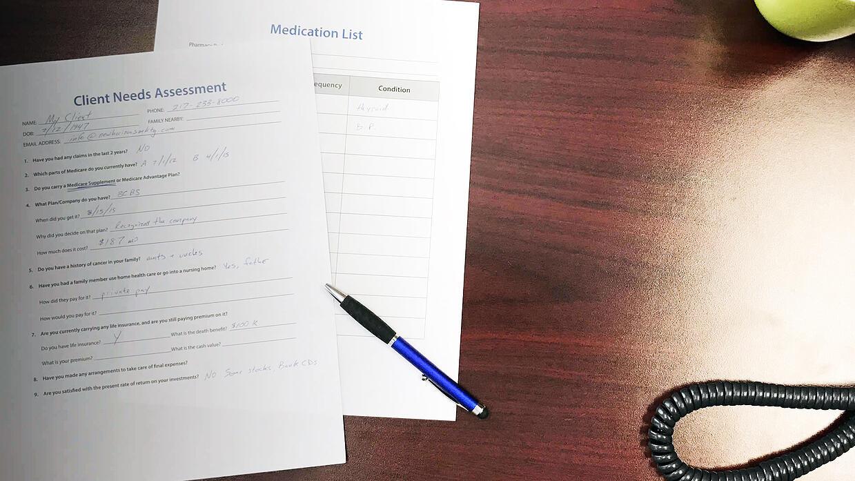 client-needs-assessment-cross-selling-model-for-insurance