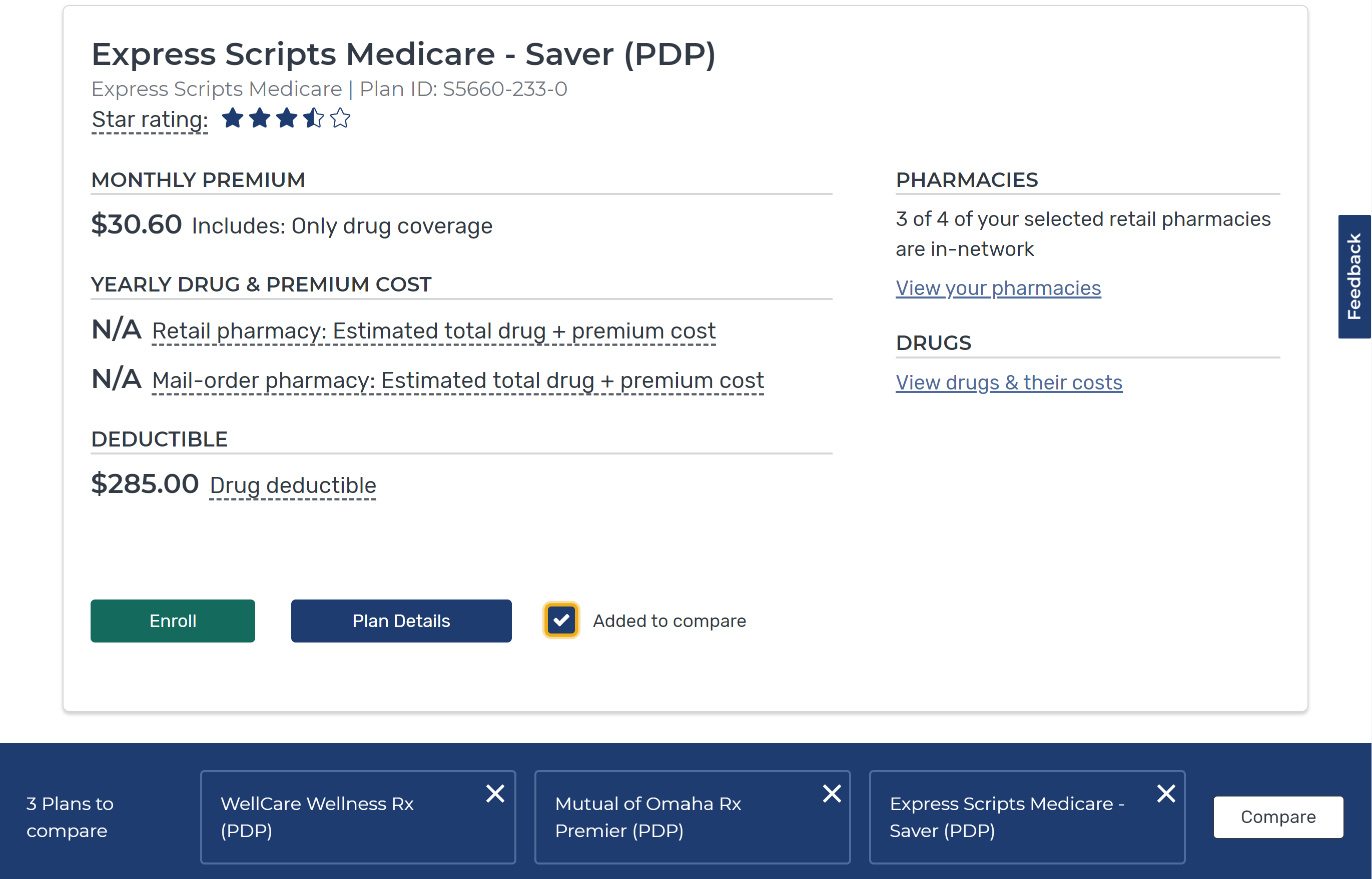 compare-drug-plans-side-by-side