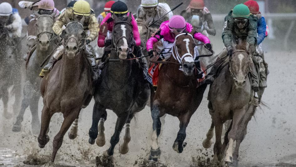 eclipsesportswire_KentuckyDerby2019