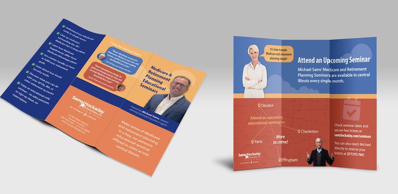 educational-medicare-seminars-brochure-example