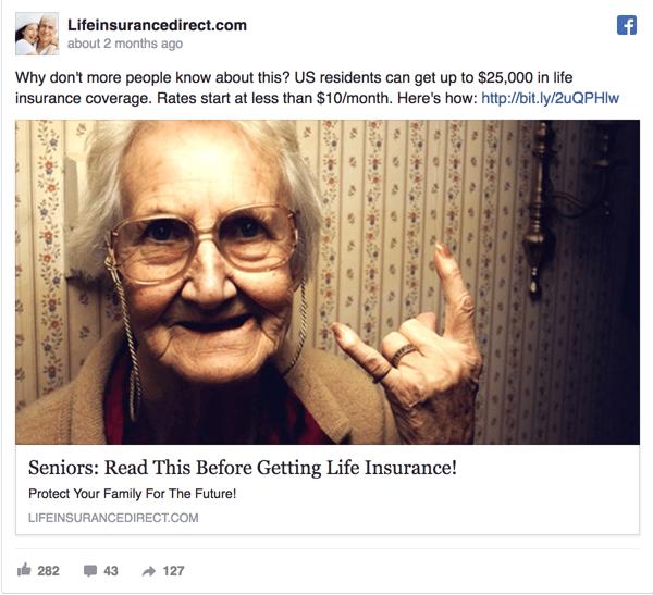 fbads_lifeinsurancedirect