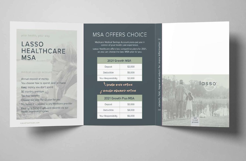 lasso-healthcare-business-reply-card-marketing-piece