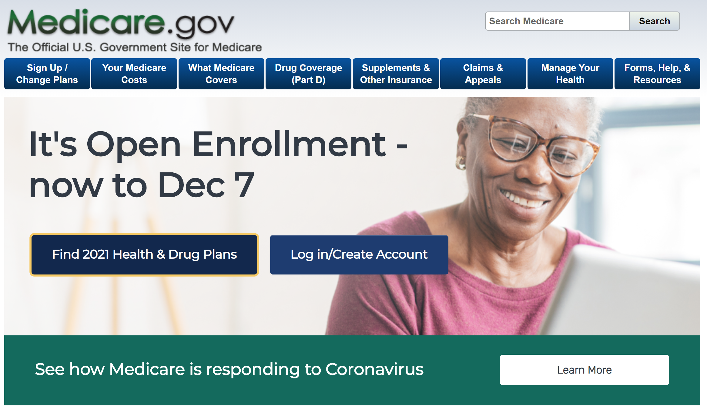 medicare-drug-plan-finder