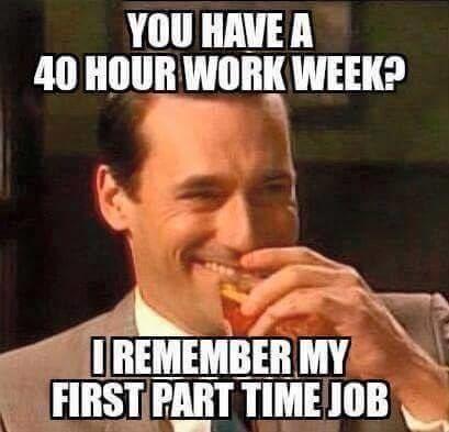 meme-40hr