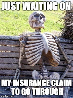 meme-claim
