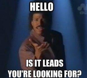 meme-leads