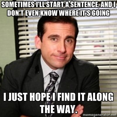meme-sentence