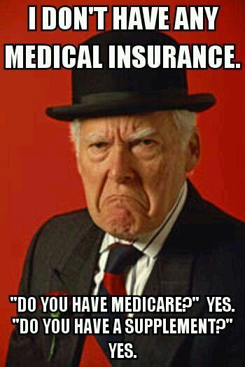 no-insurance