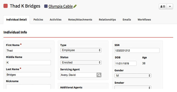policyholder-information-agencybloc