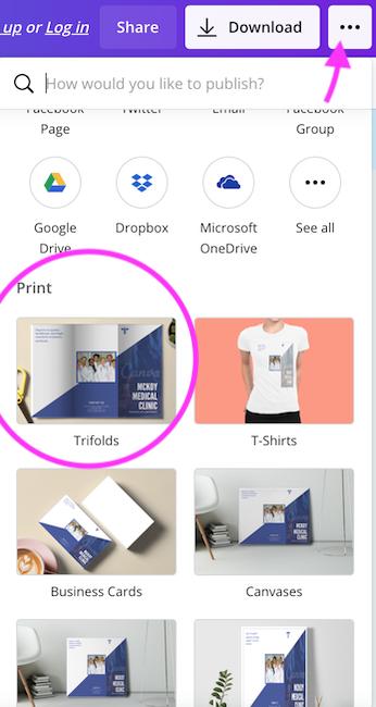 print-trifolds-canva