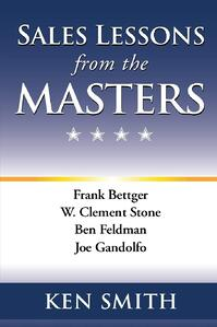 sales-lessons-from-the-masters