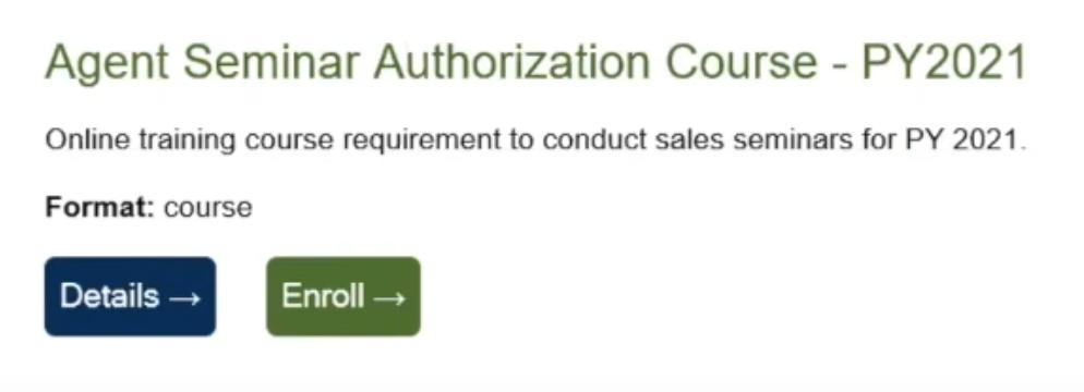 seminar-authorizatoin-course
