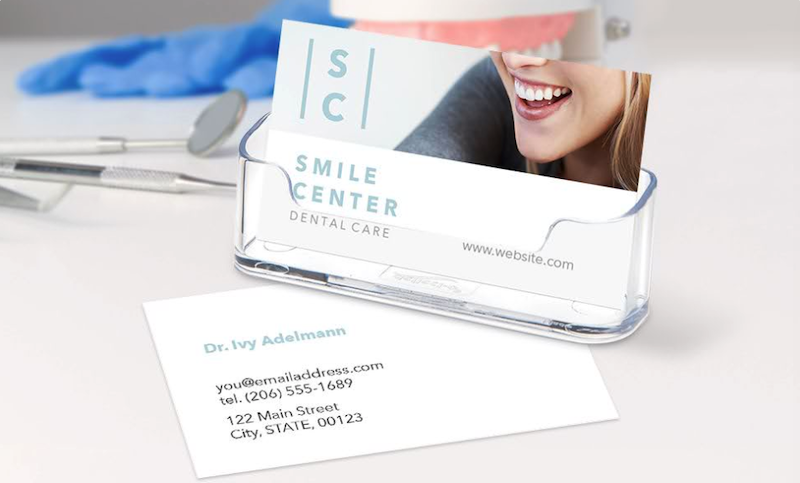 staples-business-cards