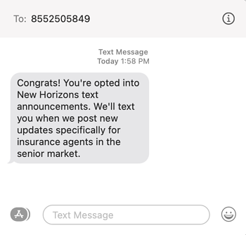 text-announcements-senior-market-insurance