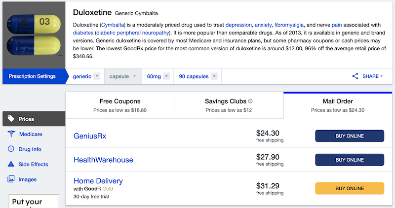 try-goodrx-to-lower-prescription-costs-medicare