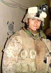 veterans-day-chad-watson-story