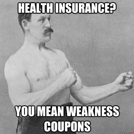 weakness-coupons