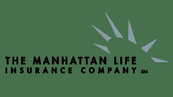 manhattan-wula-logo