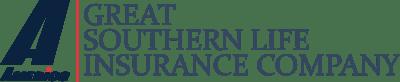 GSL Logo FINAL