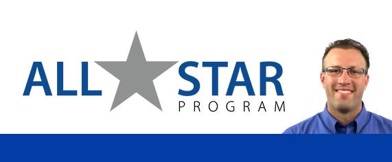 all-star-program-newsletter-header