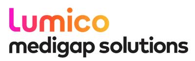 lumico-medigap-solutions