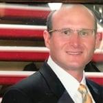 Greg Reif