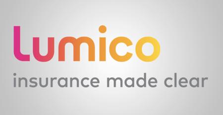 LUMICO-Q4-2018-Incentive