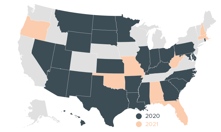 2021_First_Look_Map_2