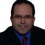 Robert Pastore