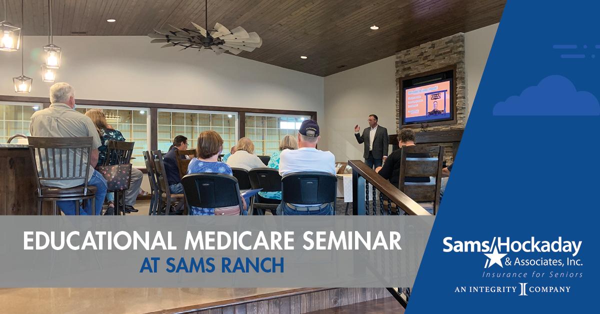 SH-Sams-Ranch-facebook4