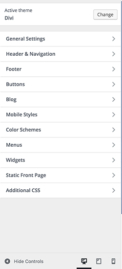 Wordpress-step-1